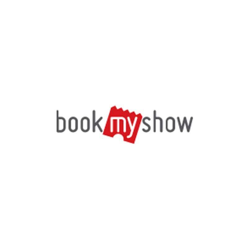 http://www.indiantelevision.com/sites/default/files/styles/smartcrop_800x800/public/images/tv-images/2018/12/06/bms.jpg?itok=obbe9vvu