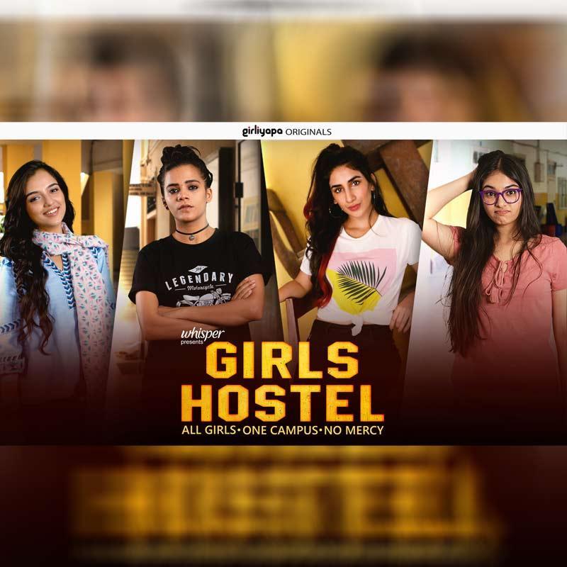 https://www.indiantelevision.com/sites/default/files/styles/smartcrop_800x800/public/images/tv-images/2018/12/06/hostel.jpg?itok=PrGCkdUz