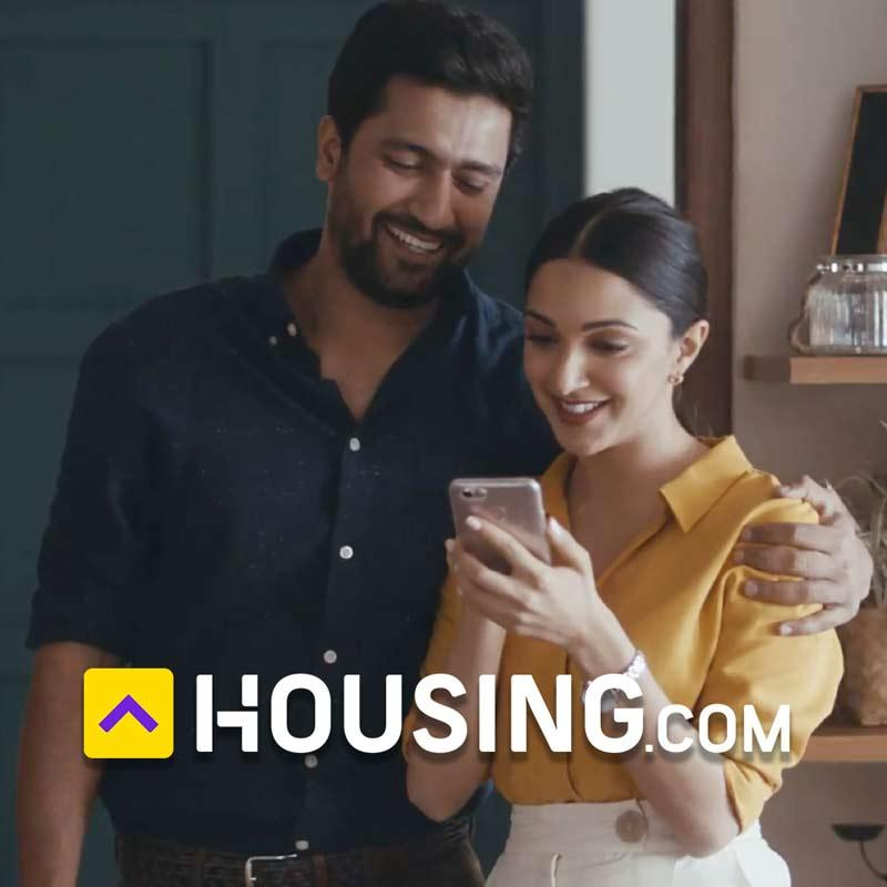 https://www.indiantelevision.com/sites/default/files/styles/smartcrop_800x800/public/images/tv-images/2018/12/06/housing.jpg?itok=uwEkR1KO