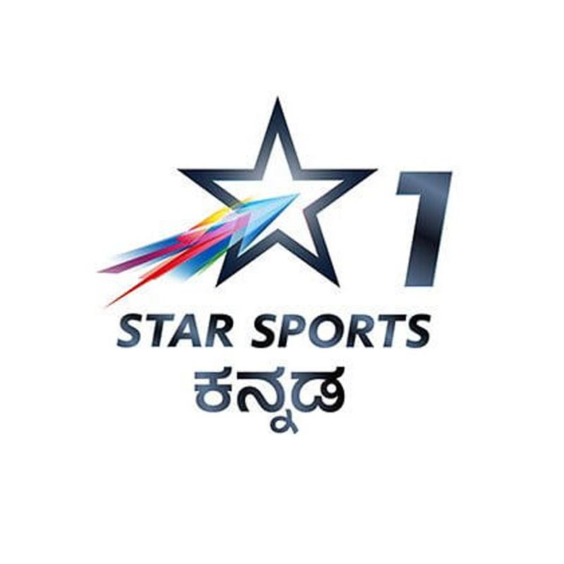 Star Sports 1 Kannada likely to launch on 30 December | Indian