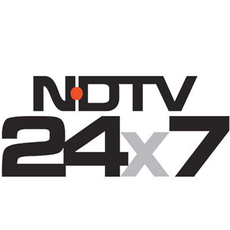 http://www.indiantelevision.com/sites/default/files/styles/smartcrop_800x800/public/images/tv-images/2018/12/08/nd.jpg?itok=i4BZSBcB