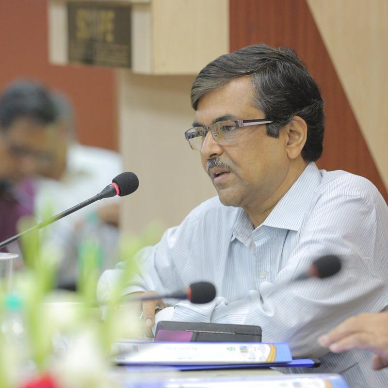 https://www.indiantelevision.com/sites/default/files/styles/smartcrop_800x800/public/images/tv-images/2018/12/10/Sunil-K-Gupta.jpg?itok=5CKIYeA9