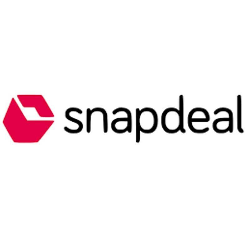 https://www.indiantelevision.com/sites/default/files/styles/smartcrop_800x800/public/images/tv-images/2018/12/11/snapdeal.jpg?itok=5AgJlo5T