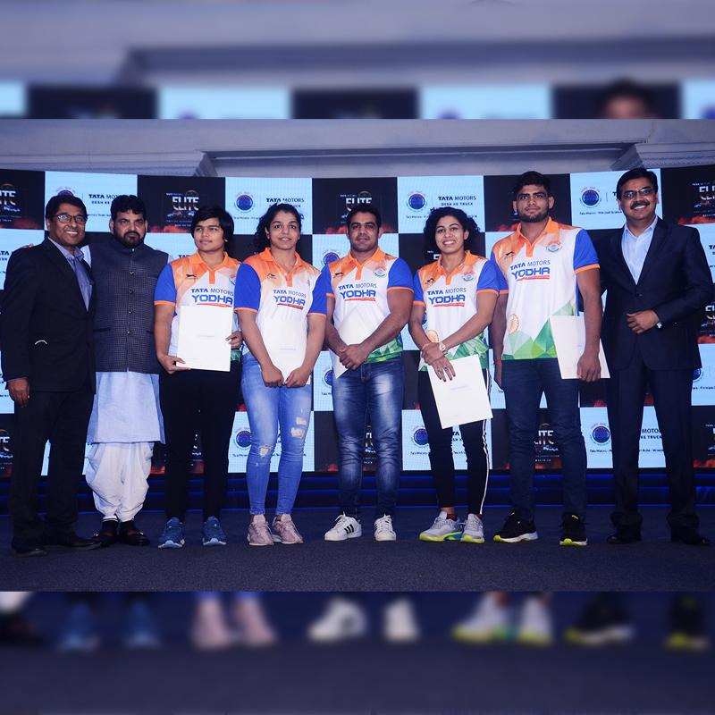 https://www.indiantelevision.com/sites/default/files/styles/smartcrop_800x800/public/images/tv-images/2018/12/13/Olympic_Gold-Tata_Motors.jpg?itok=D4OPn-Wi