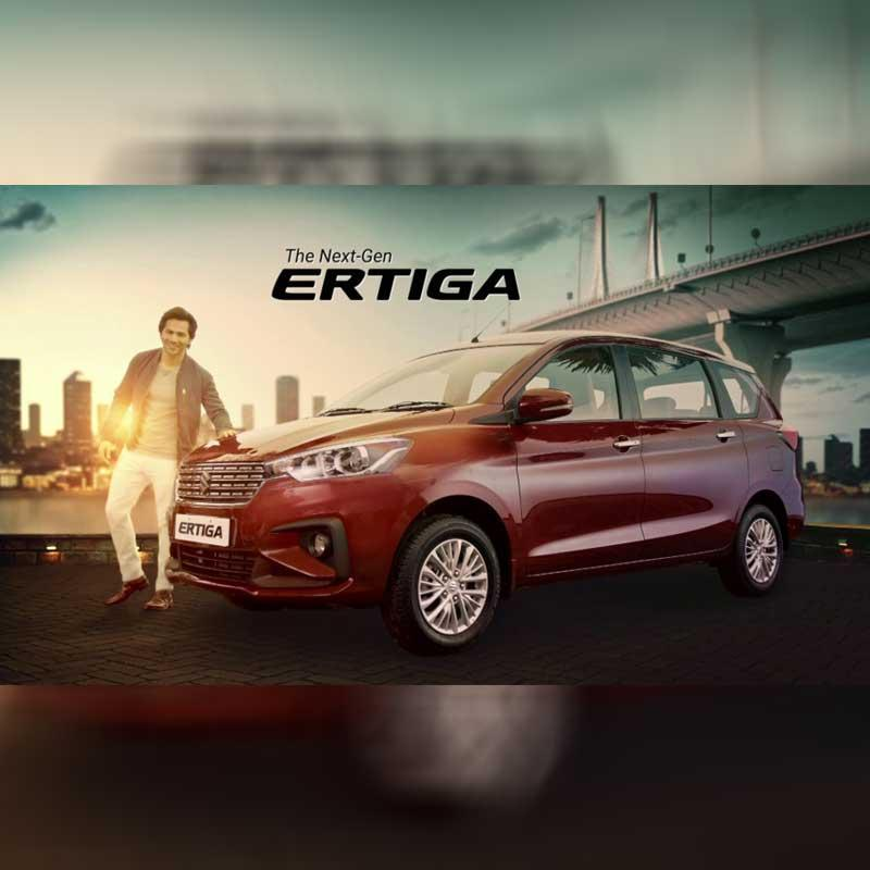 https://www.indiantelevision.com/sites/default/files/styles/smartcrop_800x800/public/images/tv-images/2018/12/14/ertiga.jpg?itok=9f_Yv_Rq