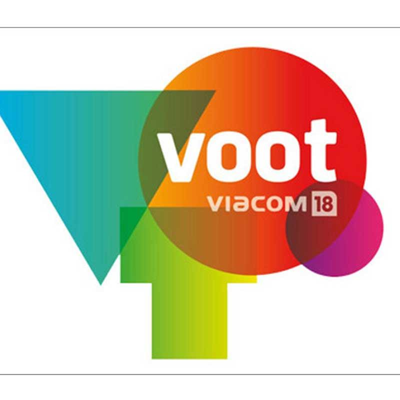 https://www.indiantelevision.com/sites/default/files/styles/smartcrop_800x800/public/images/tv-images/2018/12/14/voot.jpg?itok=YP6_2TmB
