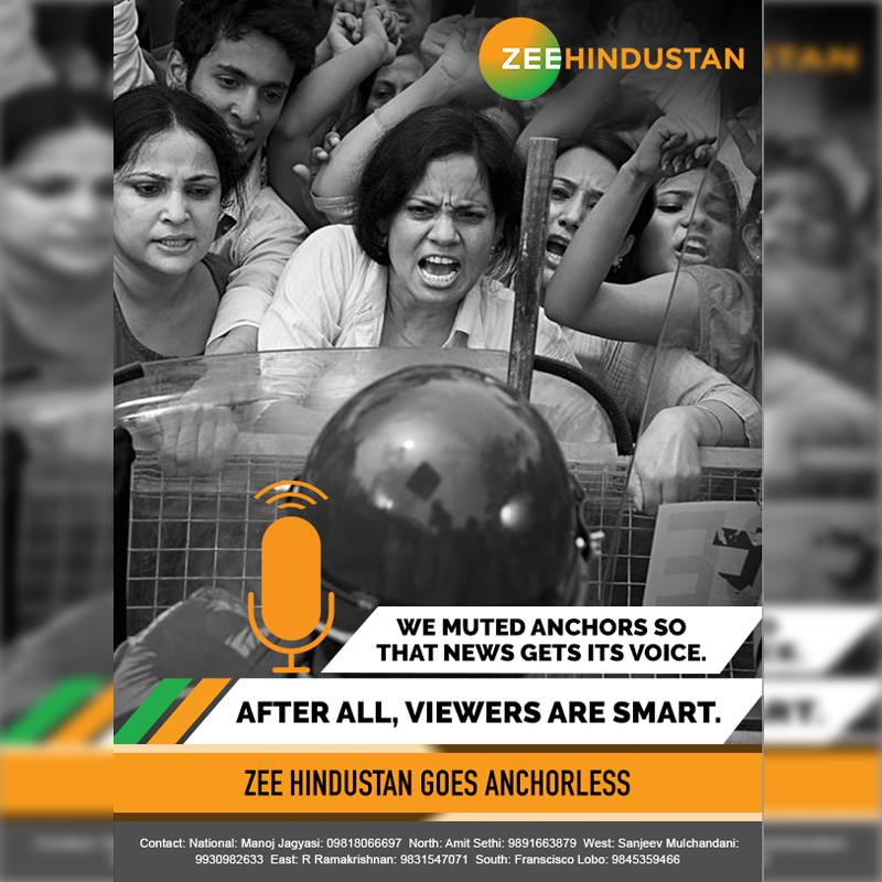 https://www.indiantelevision.com/sites/default/files/styles/smartcrop_800x800/public/images/tv-images/2018/12/15/Zee_Hindustan.jpg?itok=Au1xjgTP