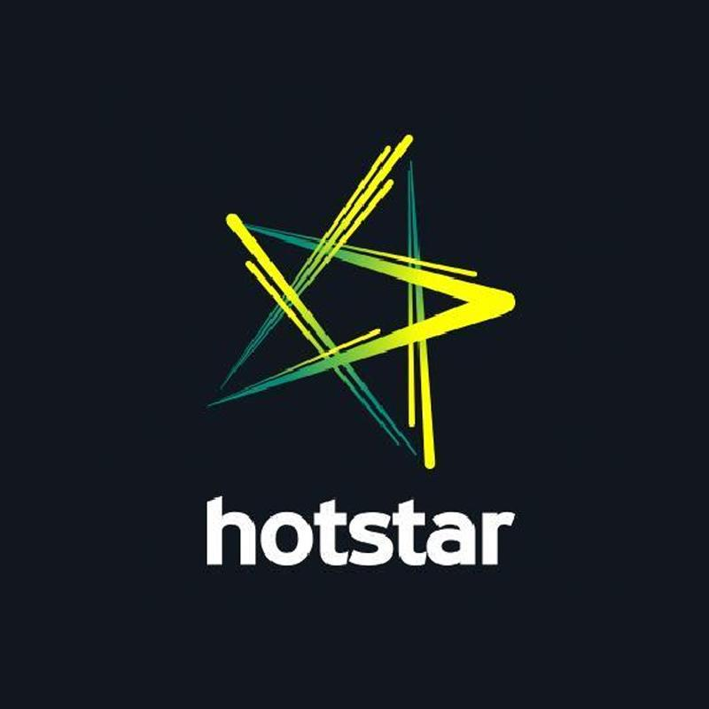 Star India adopts Hotstar-only model in US, channels to off cable TV
