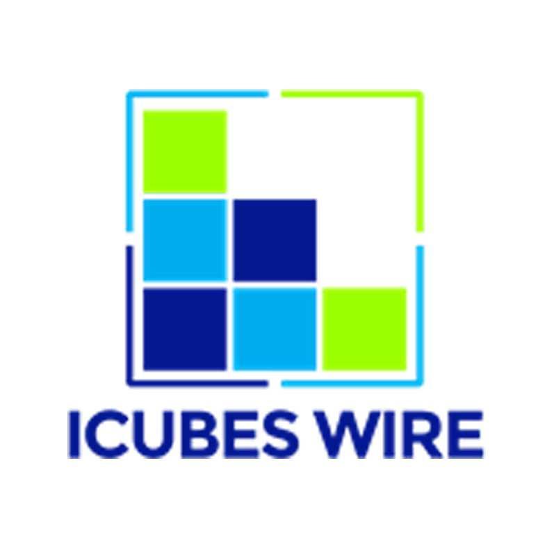 https://www.indiantelevision.com/sites/default/files/styles/smartcrop_800x800/public/images/tv-images/2018/12/17/ciubeswire.jpg?itok=pxe8MvDA