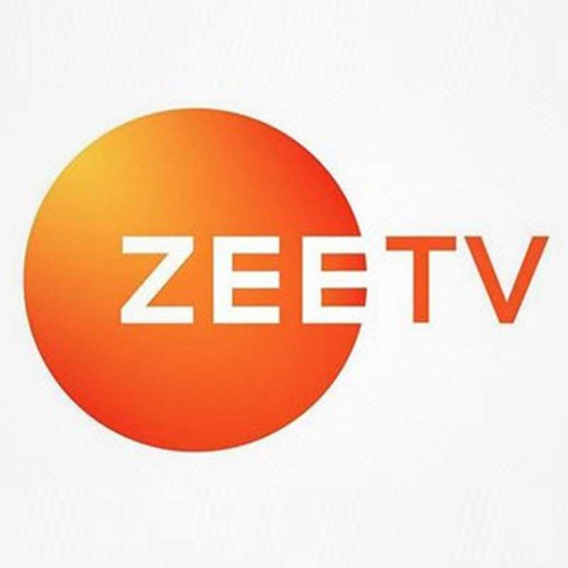 https://www.indiantelevision.com/sites/default/files/styles/smartcrop_800x800/public/images/tv-images/2018/12/17/zee-tv_0.jpg?itok=eplJtyUh