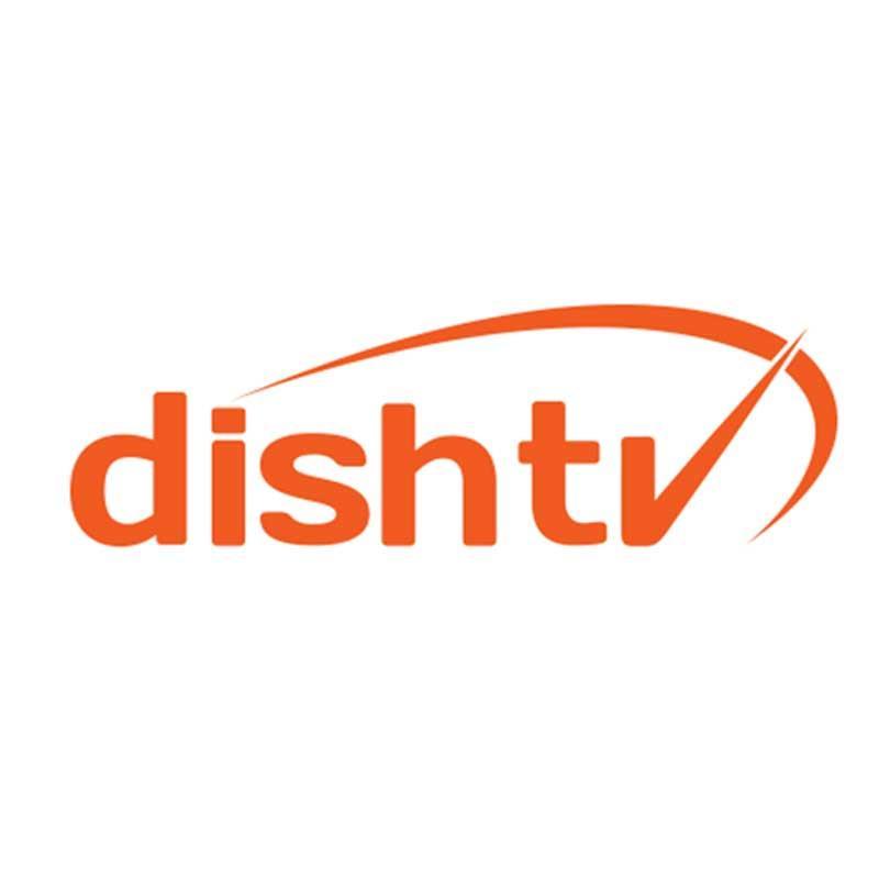 https://www.indiantelevision.com/sites/default/files/styles/smartcrop_800x800/public/images/tv-images/2018/12/18/dish-tv_1.jpg?itok=mpr_SENr