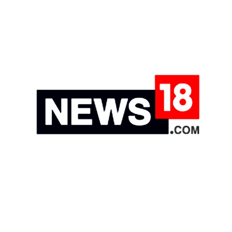 https://www.indiantelevision.com/sites/default/files/styles/smartcrop_800x800/public/images/tv-images/2018/12/18/news18.jpg?itok=yHKWbvLt