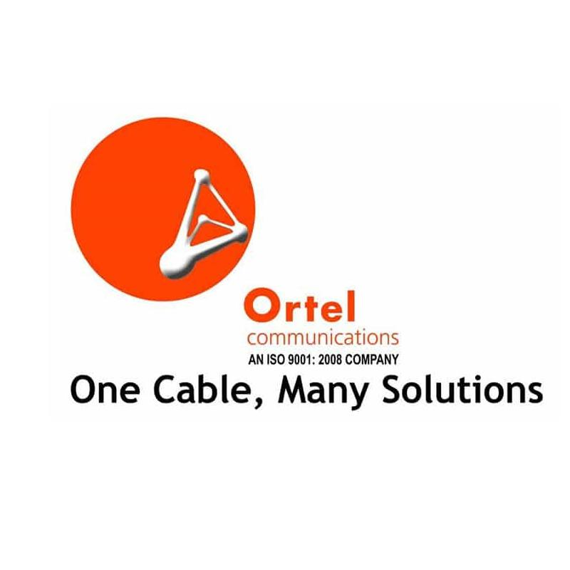 https://www.indiantelevision.com/sites/default/files/styles/smartcrop_800x800/public/images/tv-images/2018/12/18/ortal.jpg?itok=XMhkzf8n