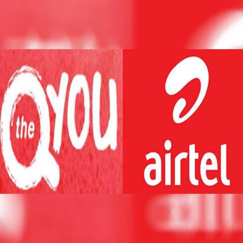 https://www.indiantelevision.com/sites/default/files/styles/smartcrop_800x800/public/images/tv-images/2018/12/20/airtel.jpg?itok=W3uJIlc-