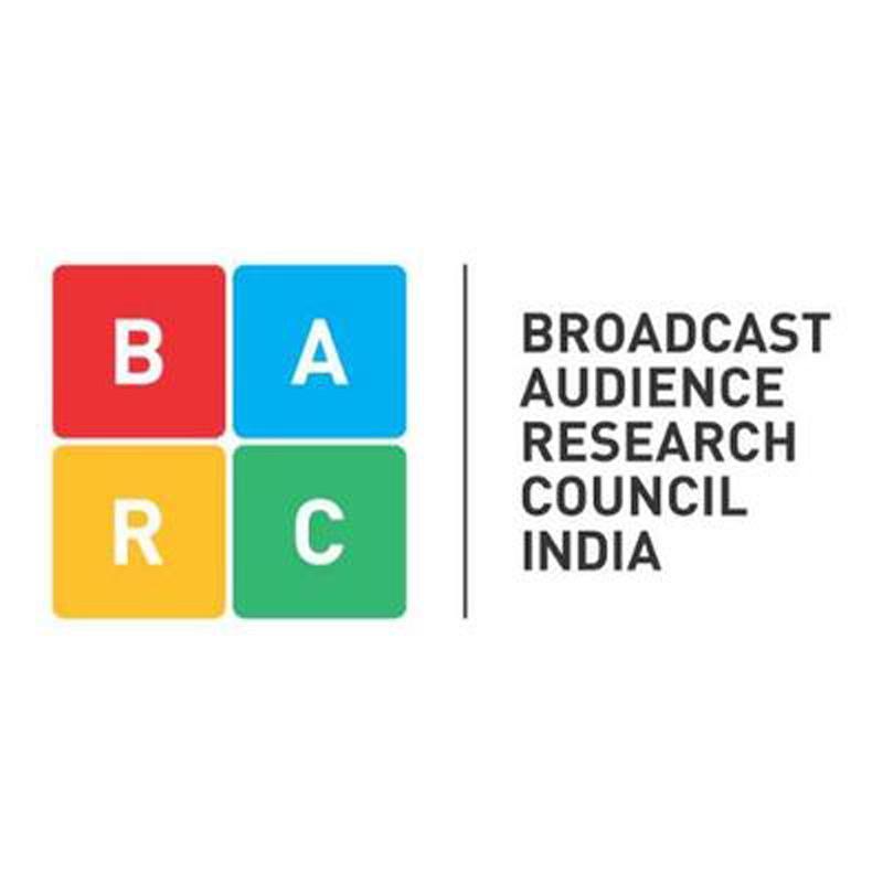 https://www.indiantelevision.com/sites/default/files/styles/smartcrop_800x800/public/images/tv-images/2018/12/22/BARC123.jpg?itok=cRr696tW