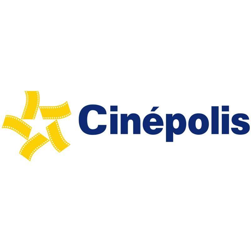 https://www.indiantelevision.com/sites/default/files/styles/smartcrop_800x800/public/images/tv-images/2018/12/24/cinepolis.jpg?itok=P6gon2Qk