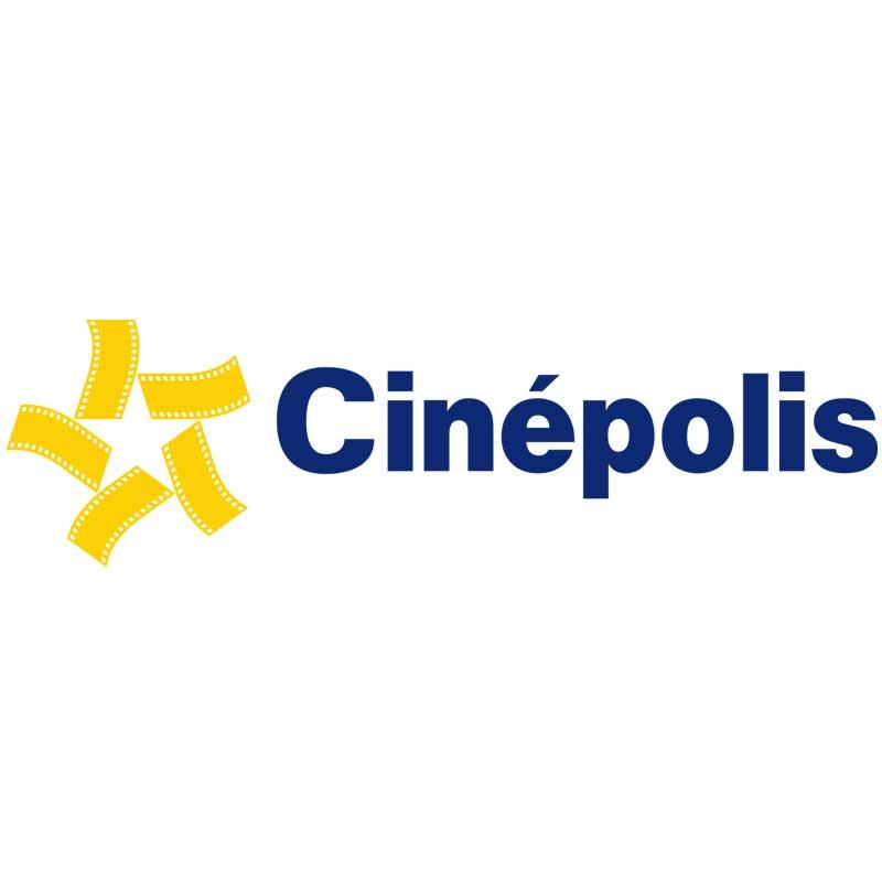 https://www.indiantelevision.com/sites/default/files/styles/smartcrop_800x800/public/images/tv-images/2018/12/24/cinepolis.jpg?itok=QinCRLQT