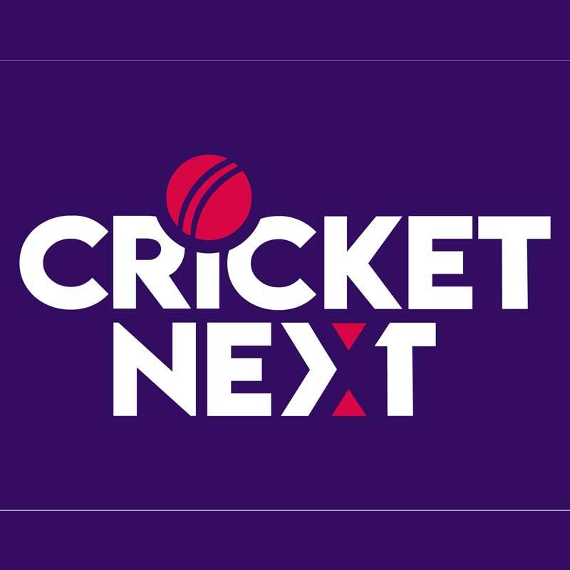https://www.indiantelevision.com/sites/default/files/styles/smartcrop_800x800/public/images/tv-images/2018/12/26/cricket.jpg?itok=9kAYTseD