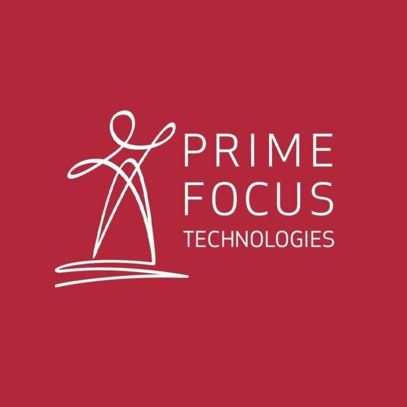 https://www.indiantelevision.com/sites/default/files/styles/smartcrop_800x800/public/images/tv-images/2018/12/31/Prime-Focus-Technologies.jpg?itok=uahKbctM