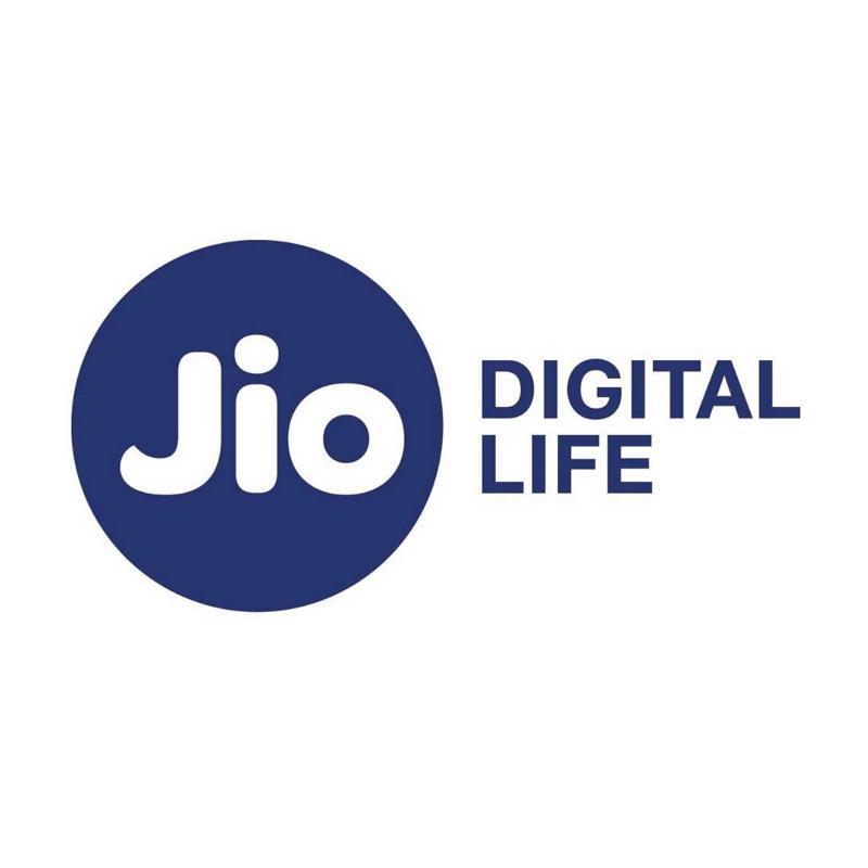 https://www.indiantelevision.com/sites/default/files/styles/smartcrop_800x800/public/images/tv-images/2019/01/03/jio.jpg?itok=AlAbtXrm