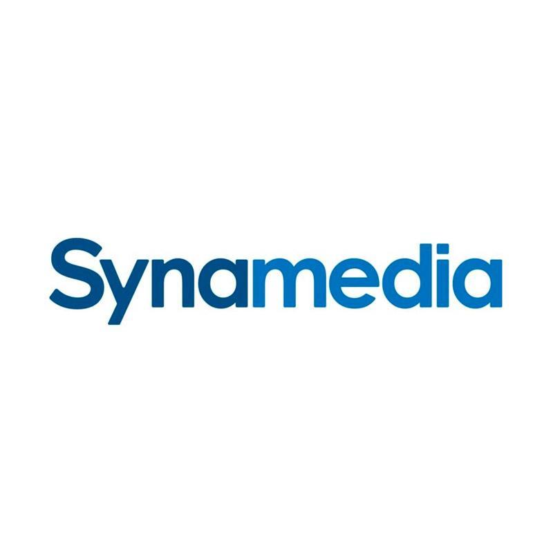 https://www.indiantelevision.com/sites/default/files/styles/smartcrop_800x800/public/images/tv-images/2019/01/04/Synamedia.jpg?itok=eunuQco5