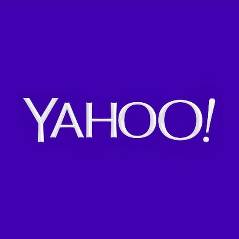http://www.indiantelevision.com/sites/default/files/styles/smartcrop_800x800/public/images/tv-images/2019/01/04/Yahoo.jpg?itok=epwojmPe
