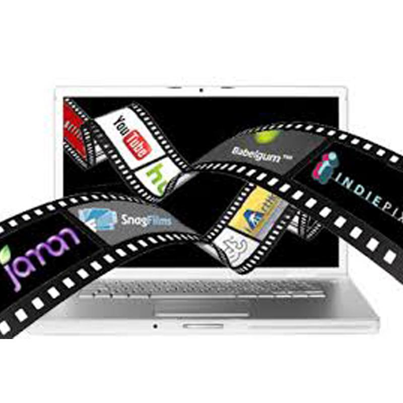 http://www.indiantelevision.com/sites/default/files/styles/smartcrop_800x800/public/images/tv-images/2019/01/04/flim.jpg?itok=s52XGLcf