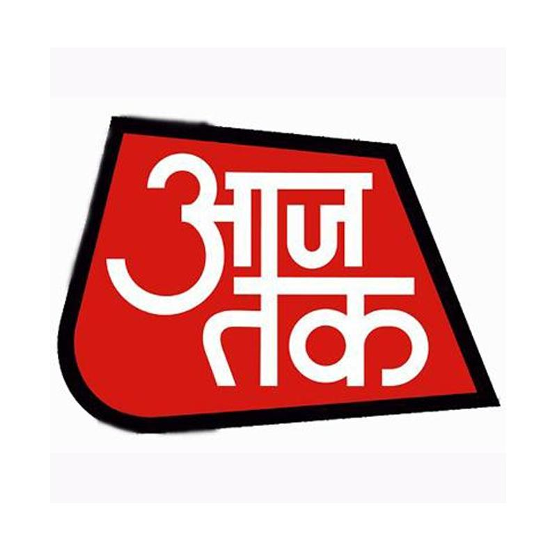https://www.indiantelevision.com/sites/default/files/styles/smartcrop_800x800/public/images/tv-images/2019/01/05/Aaj_Tak-800.jpg?itok=NblsNfyP