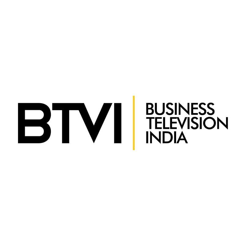 http://www.indiantelevision.com/sites/default/files/styles/smartcrop_800x800/public/images/tv-images/2019/01/07/btvi.jpg?itok=sfzgMNna