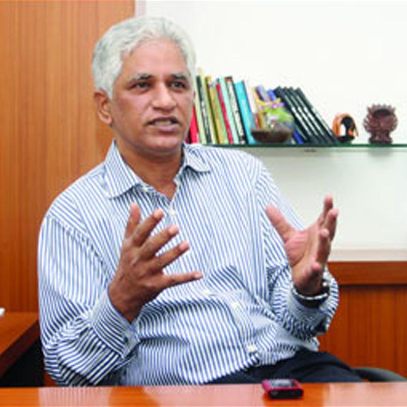 http://www.indiantelevision.com/sites/default/files/styles/smartcrop_800x800/public/images/tv-images/2019/01/08/KU-Rao.jpg?itok=5UjAVztN