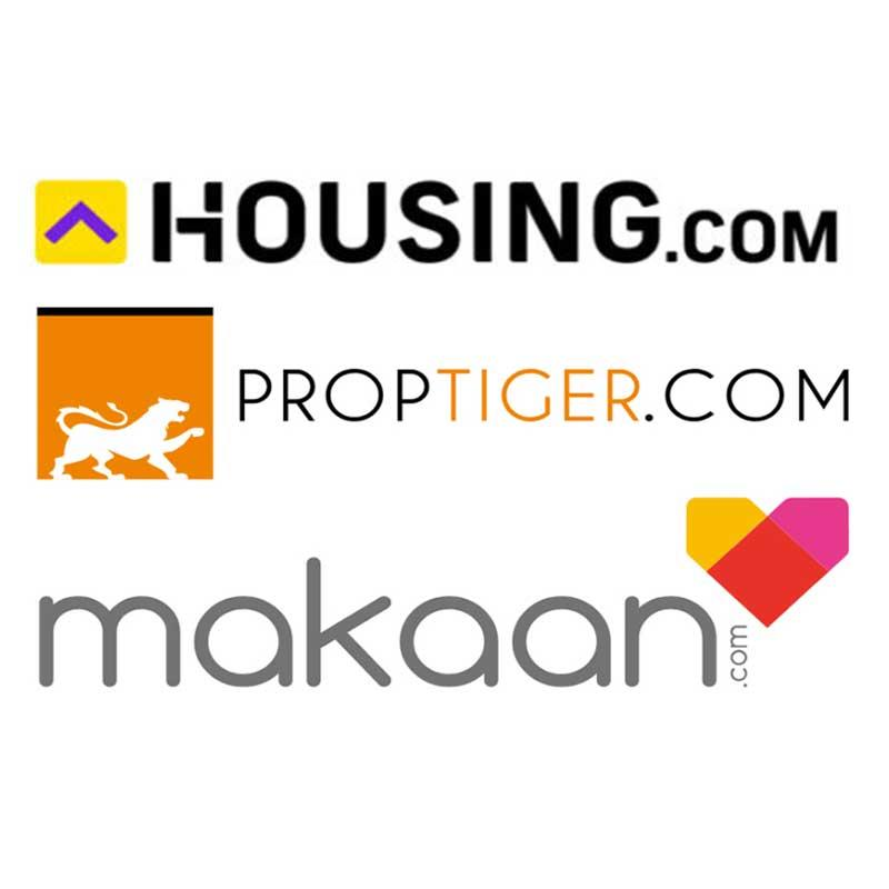 http://www.indiantelevision.com/sites/default/files/styles/smartcrop_800x800/public/images/tv-images/2019/01/08/housing.jpg?itok=ZfRjdLiG