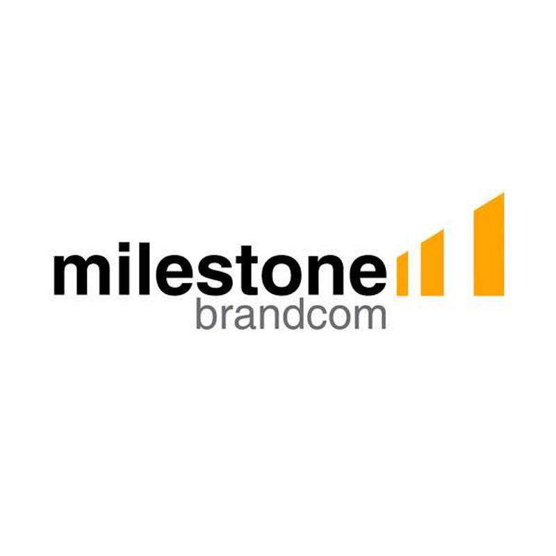 https://www.indiantelevision.com/sites/default/files/styles/smartcrop_800x800/public/images/tv-images/2019/01/08/milestone.jpg?itok=LVzOseML