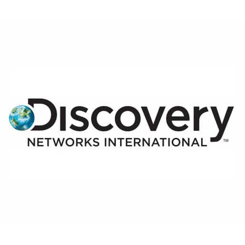 http://www.indiantelevision.com/sites/default/files/styles/smartcrop_800x800/public/images/tv-images/2019/01/09/discovery.jpg?itok=imJCs1hT
