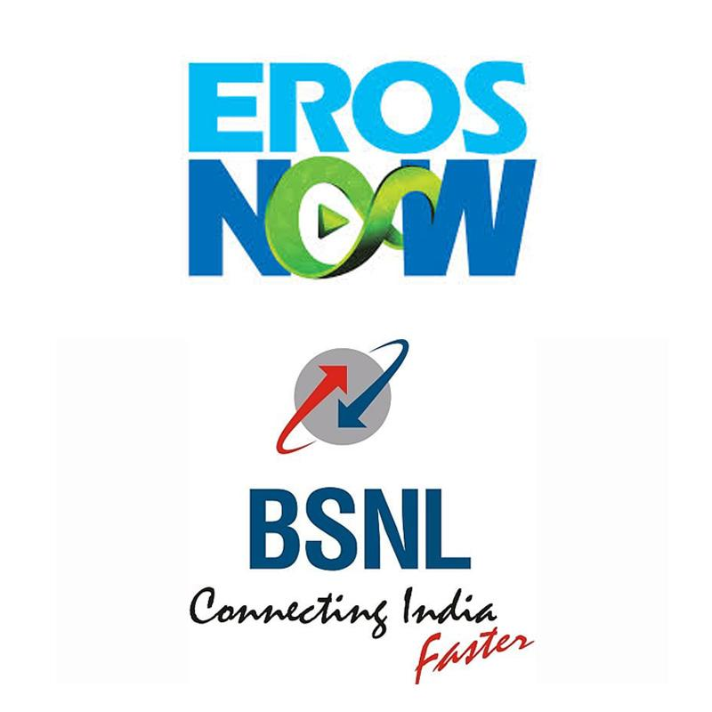 https://www.indiantelevision.com/sites/default/files/styles/smartcrop_800x800/public/images/tv-images/2019/01/09/eros.jpg?itok=wy_cNypS