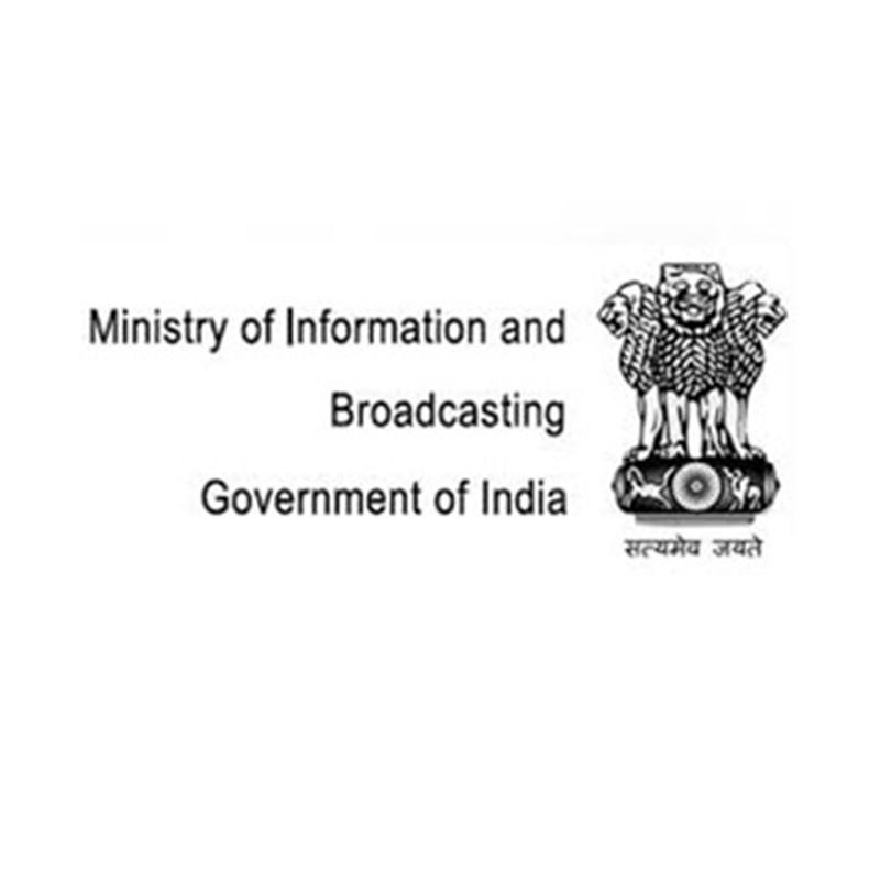 https://www.indiantelevision.com/sites/default/files/styles/smartcrop_800x800/public/images/tv-images/2019/01/09/mib.jpg?itok=An3kaLvq