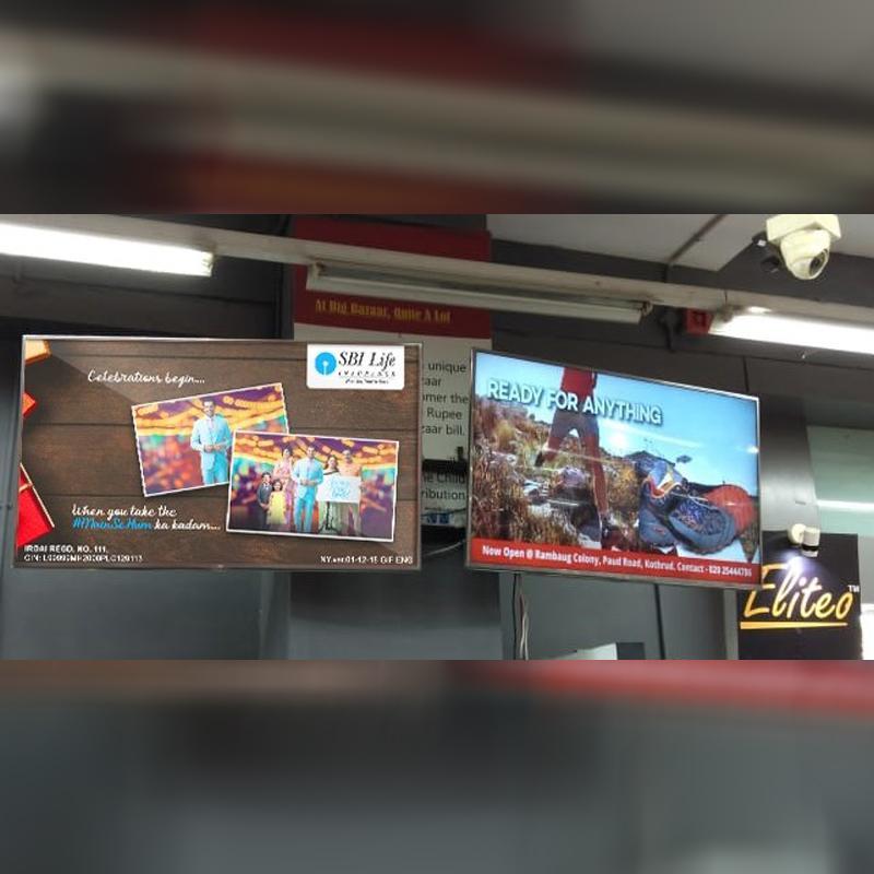 http://www.indiantelevision.com/sites/default/files/styles/smartcrop_800x800/public/images/tv-images/2019/01/09/sbi.jpg?itok=0KlxO73F