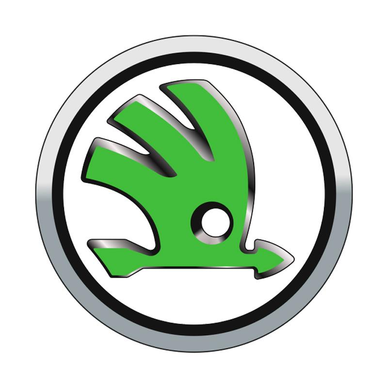 http://www.indiantelevision.com/sites/default/files/styles/smartcrop_800x800/public/images/tv-images/2019/01/09/skoda.jpg?itok=YU0j_U0q