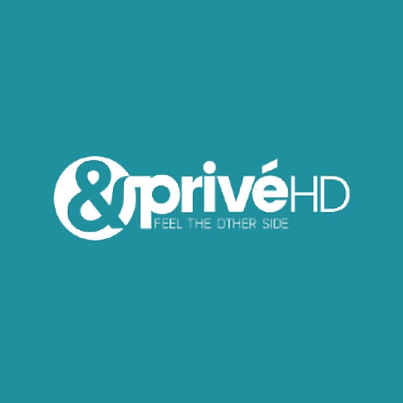 https://www.indiantelevision.com/sites/default/files/styles/smartcrop_800x800/public/images/tv-images/2019/01/10/image001%20%283%29.v1%20%281%29.png?itok=DXfH9b0e