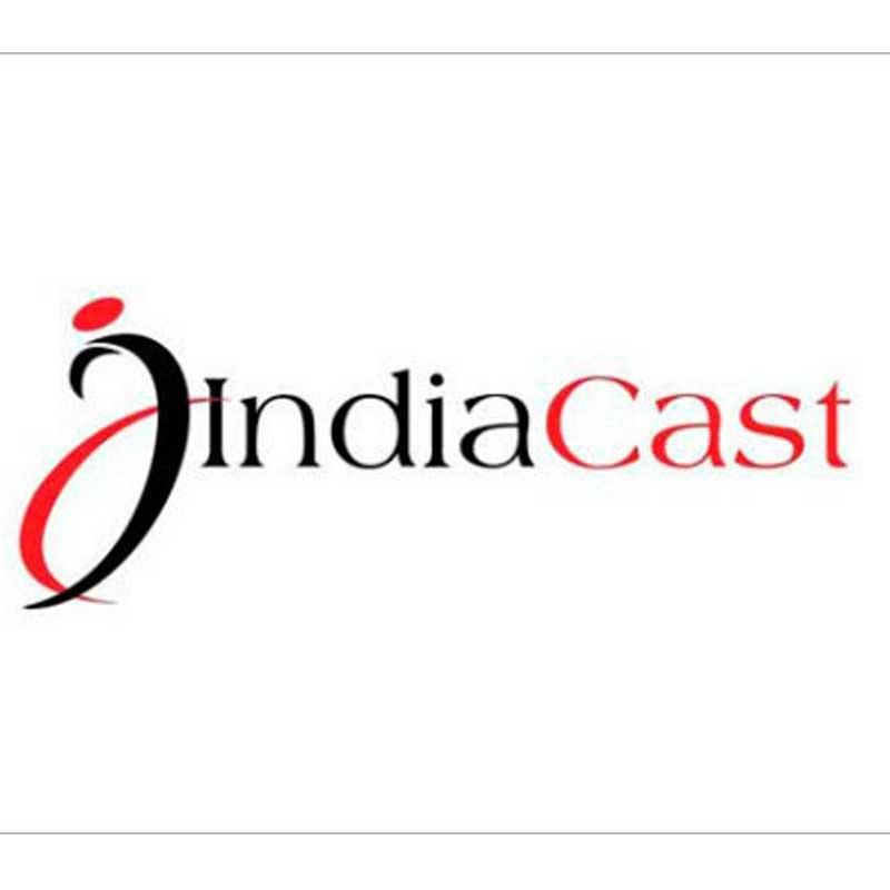 https://www.indiantelevision.com/sites/default/files/styles/smartcrop_800x800/public/images/tv-images/2019/01/10/india.jpg?itok=gO6ZA2Bb
