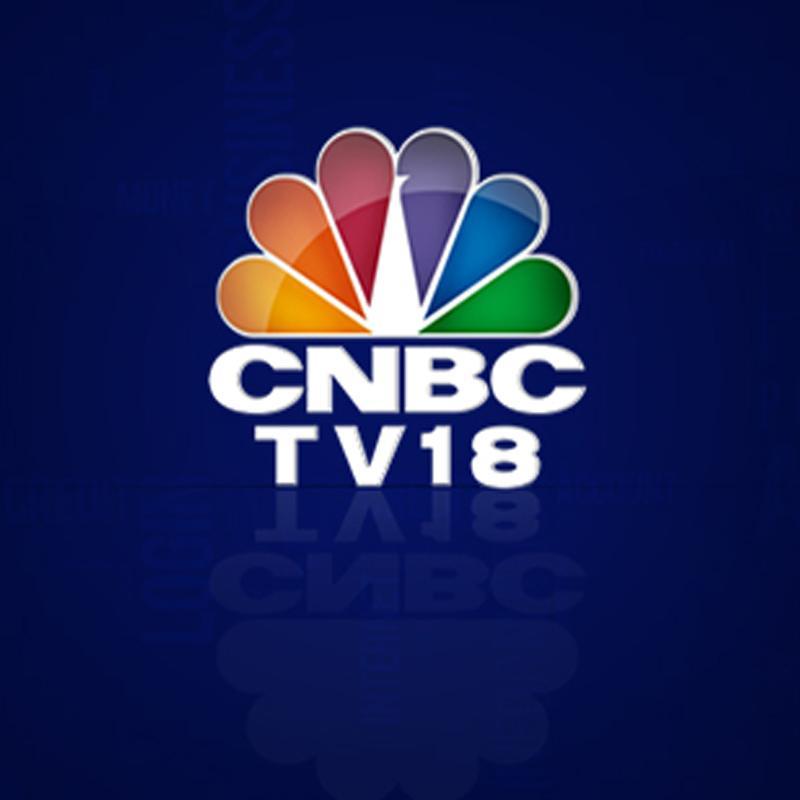 http://www.indiantelevision.com/sites/default/files/styles/smartcrop_800x800/public/images/tv-images/2019/01/12/cnbc.jpg?itok=DvwU9u4T