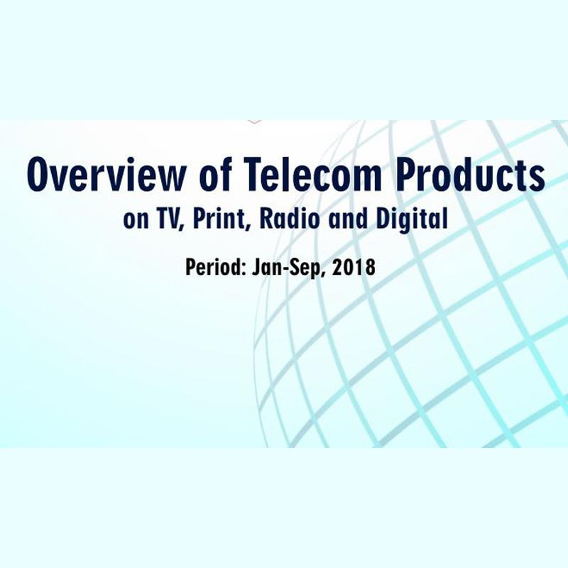 https://www.indiantelevision.com/sites/default/files/styles/smartcrop_800x800/public/images/tv-images/2019/01/12/telecom.jpg?itok=i2F6GLQC
