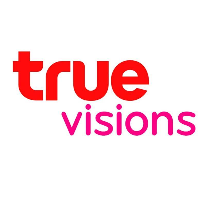 http://www.indiantelevision.com/sites/default/files/styles/smartcrop_800x800/public/images/tv-images/2019/01/15/TrueVisions.jpg?itok=KTKbTLqk