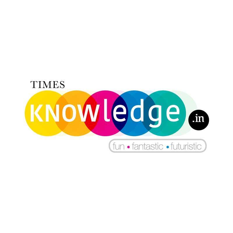 https://www.indiantelevision.com/sites/default/files/styles/smartcrop_800x800/public/images/tv-images/2019/01/15/times.jpg?itok=nDWiVLvw