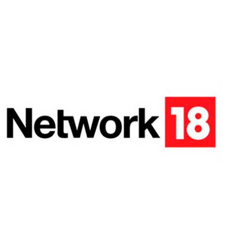 https://www.indiantelevision.com/sites/default/files/styles/smartcrop_800x800/public/images/tv-images/2019/01/15/tv_0.jpg?itok=qfsMFduX