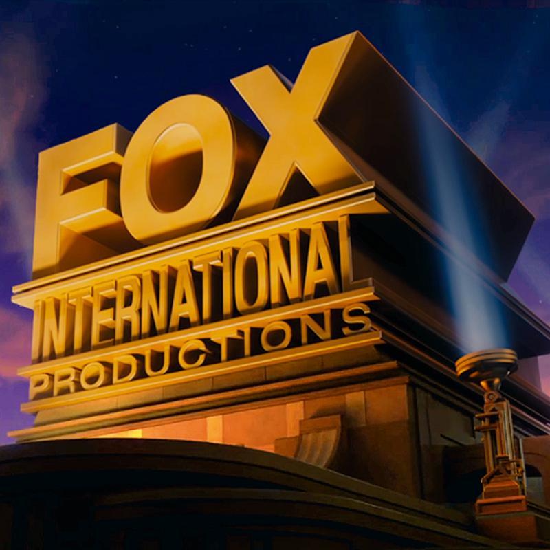 https://www.indiantelevision.com/sites/default/files/styles/smartcrop_800x800/public/images/tv-images/2019/01/17/Fox-International.jpg?itok=O1nbituG