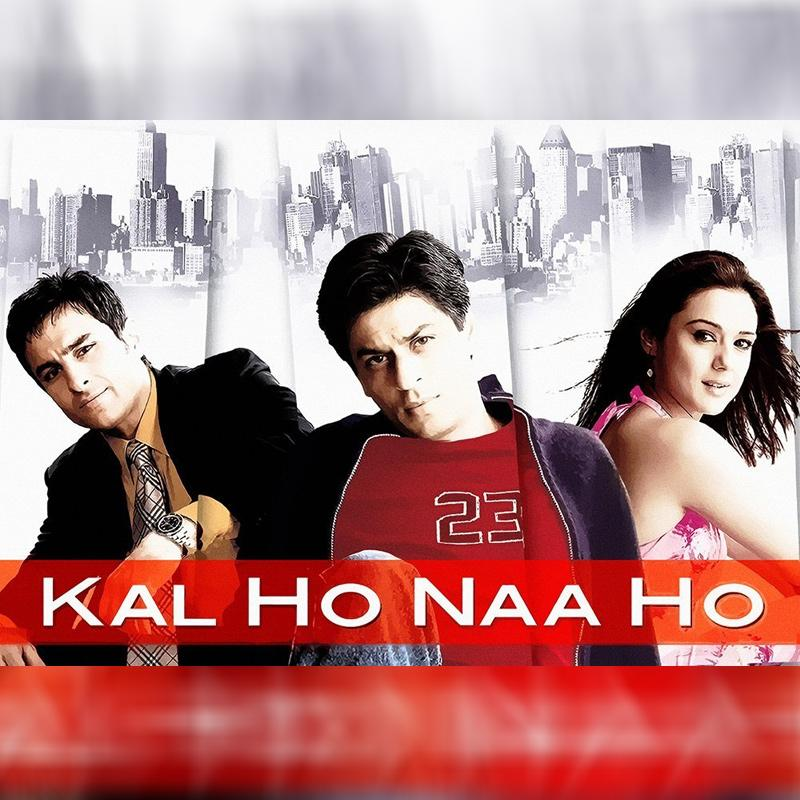 http://www.indiantelevision.com/sites/default/files/styles/smartcrop_800x800/public/images/tv-images/2019/01/17/Kal-Ho-Na-Ho.jpg?itok=zxxdP1RC