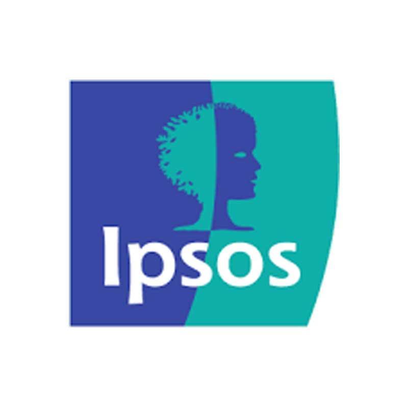 http://www.indiantelevision.com/sites/default/files/styles/smartcrop_800x800/public/images/tv-images/2019/01/17/ipsos.jpg?itok=sI126m8b