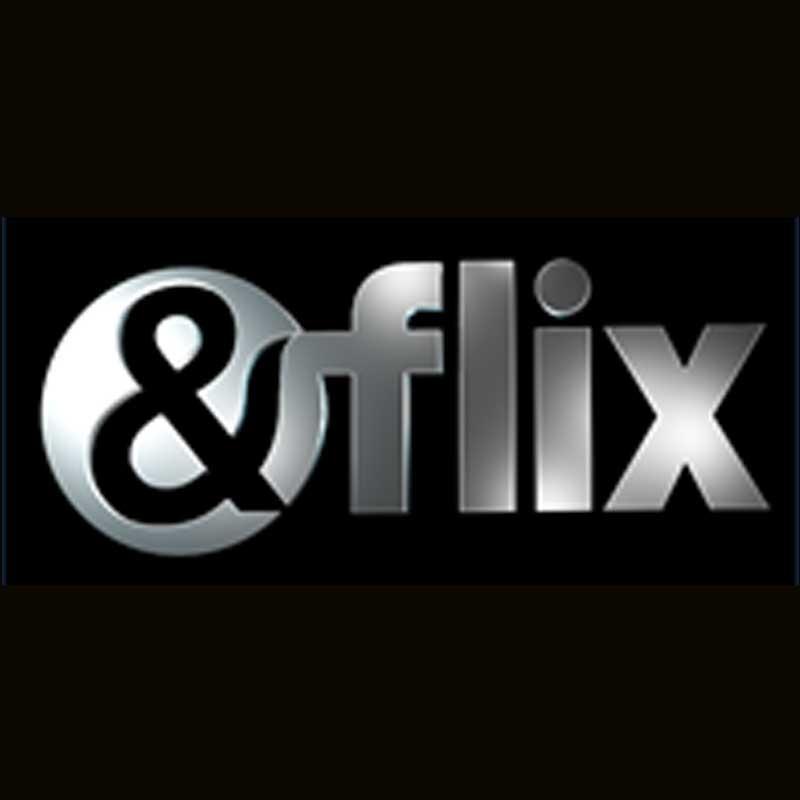 http://www.indiantelevision.com/sites/default/files/styles/smartcrop_800x800/public/images/tv-images/2019/01/18/flix.jpg?itok=y_DDYxWS