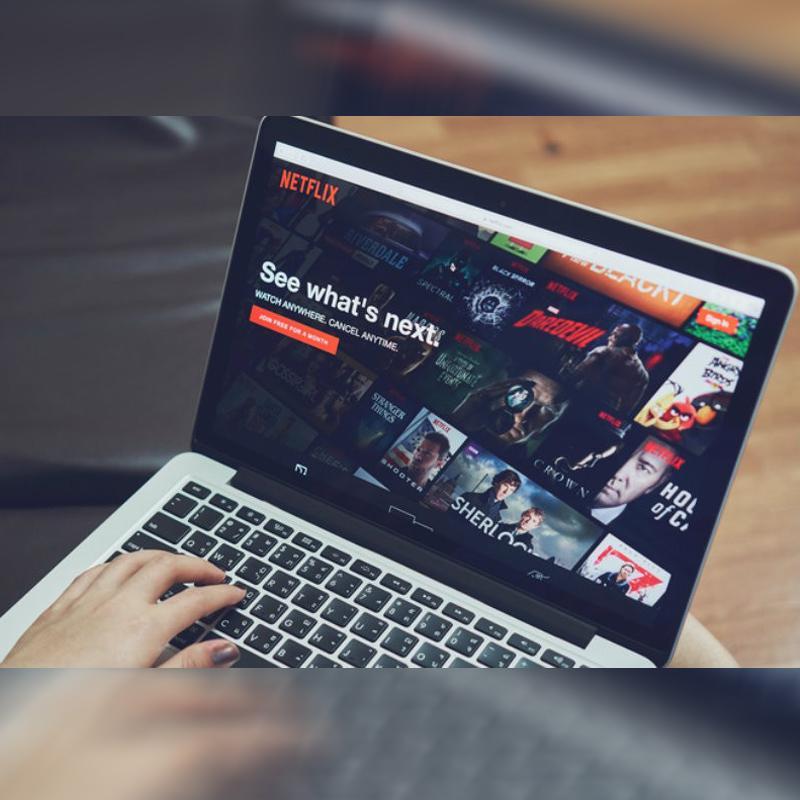 http://www.indiantelevision.com/sites/default/files/styles/smartcrop_800x800/public/images/tv-images/2019/01/18/netflix.jpg?itok=PDtYaCpl