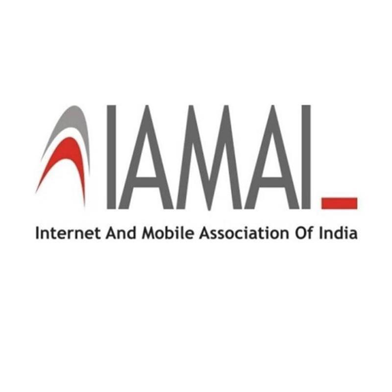 http://www.indiantelevision.com/sites/default/files/styles/smartcrop_800x800/public/images/tv-images/2019/01/21/iamai.jpg?itok=Z-5hrcPA